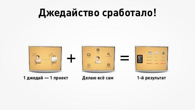 Привлекли 300 млн. руб.      во вклады «РОСТ» банка       Октябрь 2010   425 тыс.    55 млн       Фев. 2011      918 тыс. ...