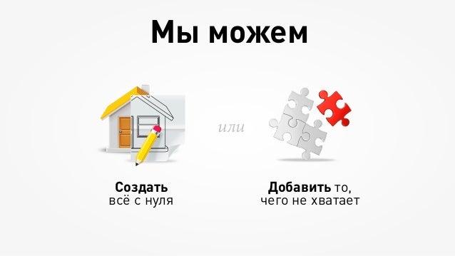 Кирилл Касимский              управляющий партнер              kas@it-agency.ru              +7 495 646 61 37             ...