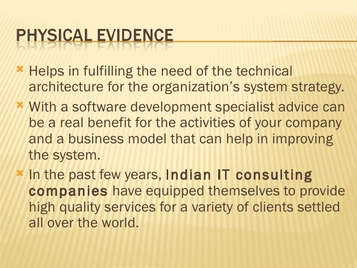 <ul><li>Helps in fulfilling the need of the technical architecture for the organization's system strategy. </li></ul><ul><...