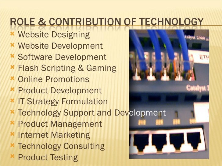 <ul><li>Website Designing  </li></ul><ul><li>Website Development  </li></ul><ul><li>Software Development  </li></ul><ul><l...