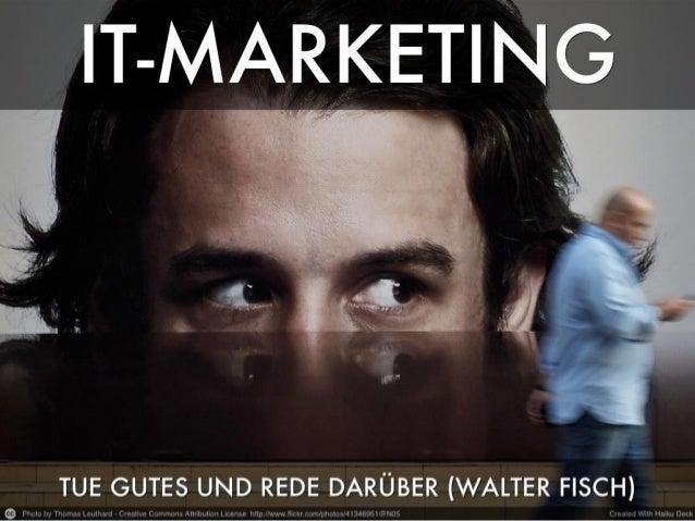 Bernd Hilgenberg - Leipziger Str. 38 - 42859 Remscheid - Telefon: +49 2191 8427228               Mail: hilgenberg@cioct.de...