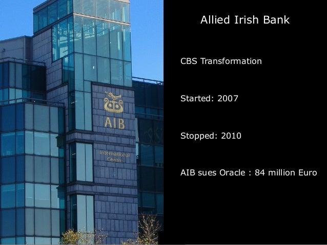 Merger of three banks in 2002: Dai-ichi Kangyo Bank Fuji Bank Industrial Bank of Japan Technical integration in April Brea...