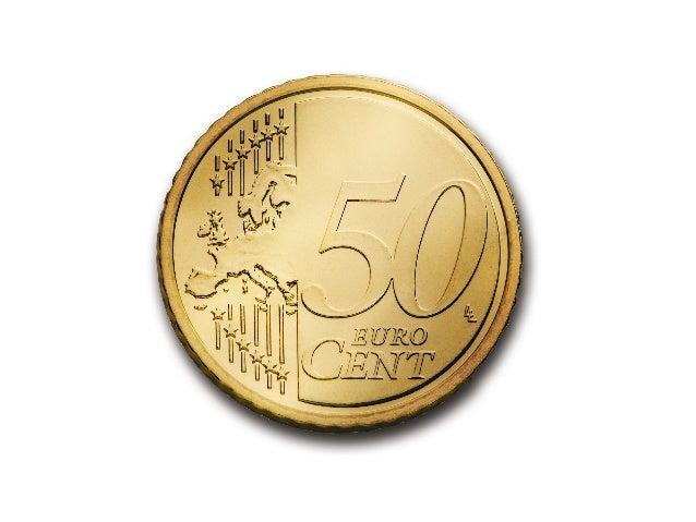 Regulation Basel II Basel III Basel I MiFID II WpHG BörsG MiFID I Dodd Frank SolvV SOX AML Abgeltungssteuer