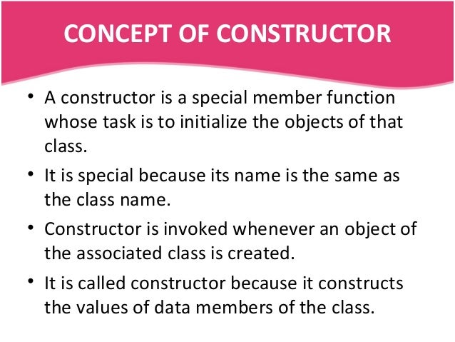 object oriented programming and type Object-oriented programming (oop) is a programming structure where programs are organized around objects as opposed to action and logic this is important for a design view as it uses a different set of programming languages such as c.