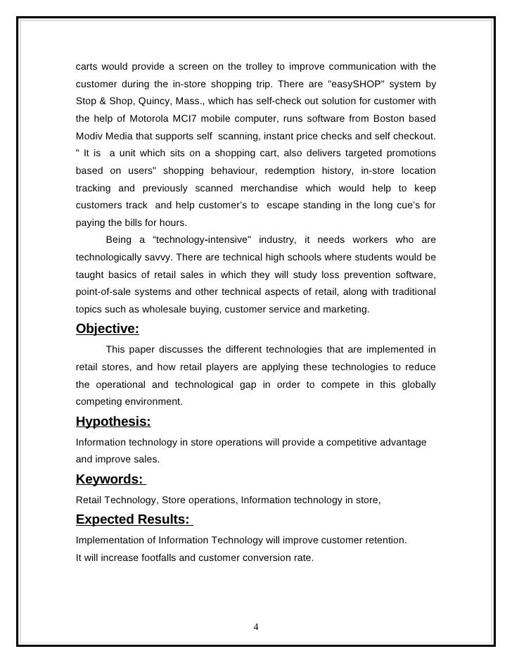 information technology resume keywords ideas unforgettable lube