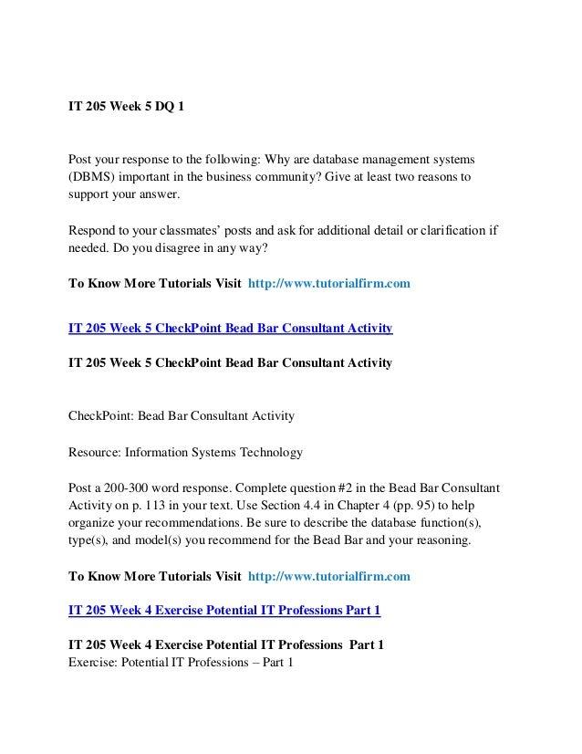 Technology News