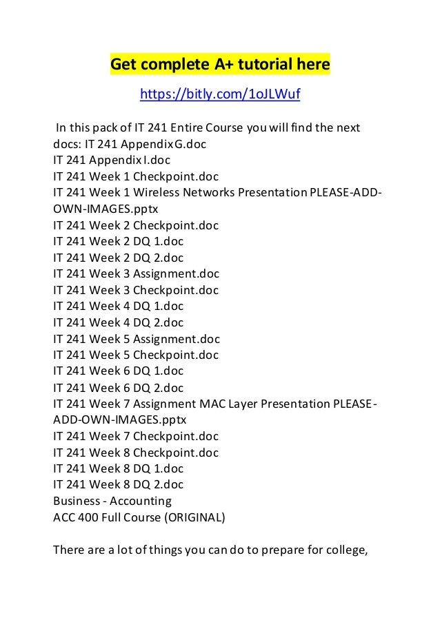 BUS 407 Quiz 8 Chapter 11 (3 Set)