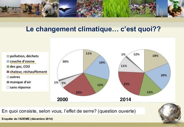 IT3E : rôle de la formation à distance pour renforcer la capacité des « décideurs » en matière de Développement Durable Slide 2