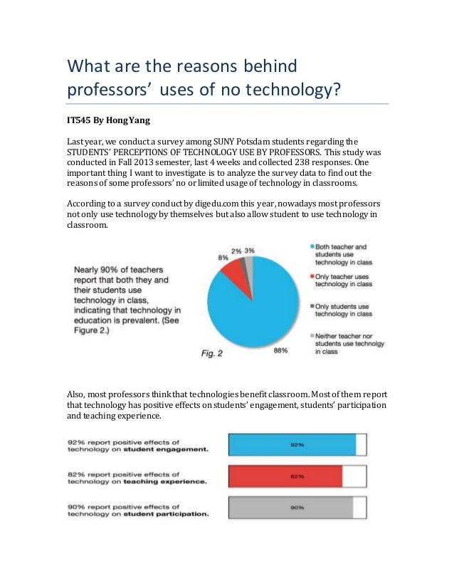 education and technology research paper Adult education quarterly: a journal of research and theory  educational  technology research and development  research papers in education.