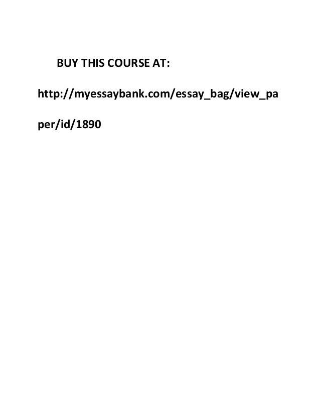 hrm 600 course project Hrm 600 week 7 course project motors and more, inc $3500: quantity: product description hrm 600 week 7 course project motors and more, inc find similar products by category  hrm 600 week 8 course project $4000 hrm 595 week 7 course project $3500 hrm 599 week 7 course project $3500.