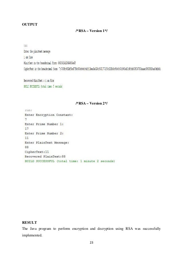 IT6712 lab manual