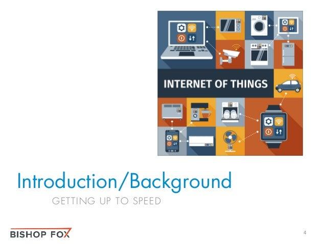 OWASP - Internet of Things (IoT) - Top 10 Vulnerabilities List