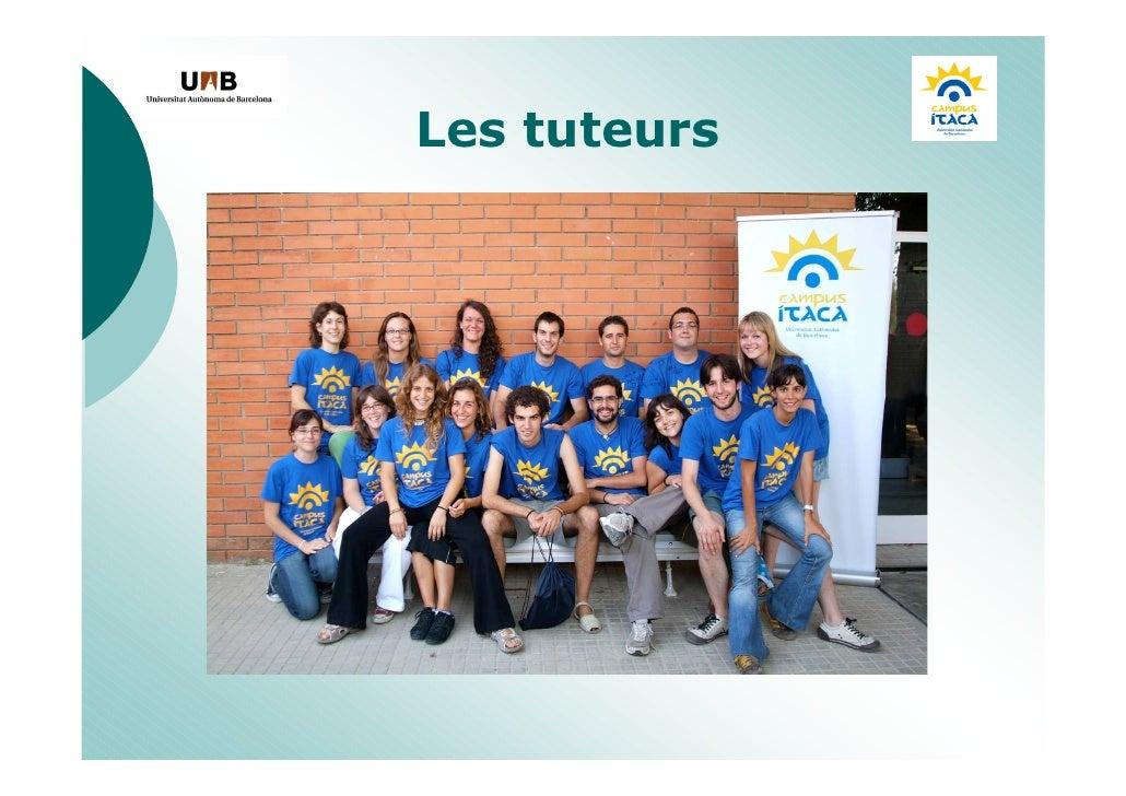 Dans toutes les activités du Campus on travaille les habiletés :    - personnelles et sociales    - de résolution de probl...