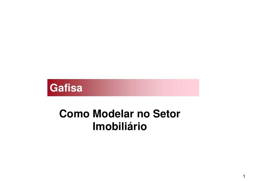 Itaú corretora   encontro com analistas de buy-side sobre como modelar do setor - 27 de abril de 2006