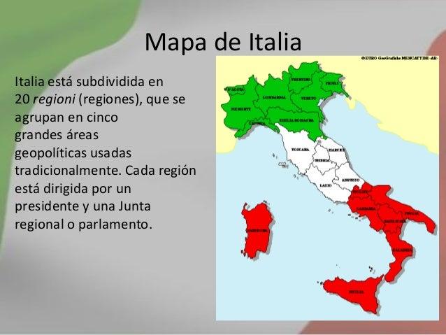 Italia alvaro llamas