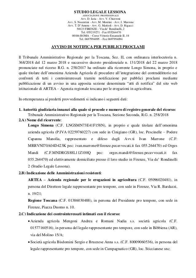 Nuova data di rilascio chiaro e distintivo Italiaanse boerderij De Gucht vermeld in juridisch geschil