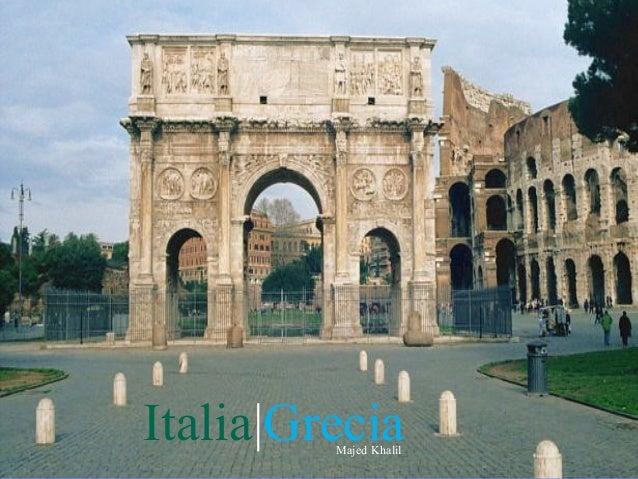 02/06/13 1Italia|GreciaMajed Khalil