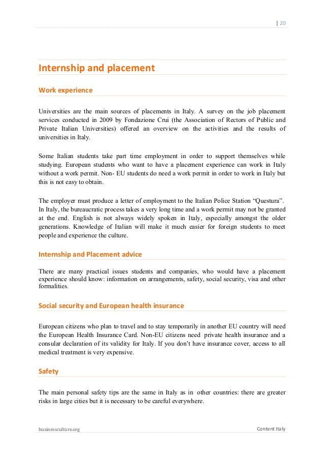 resume example resume cv cover letter