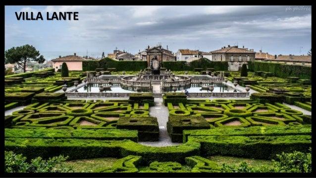 Gita di 1 giorno fuori Roma - Villa lante e Palazzo Farnese di Capraola