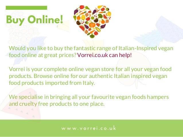 Vegan online dating uk