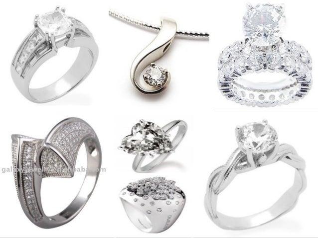 Italian jewelry market 07