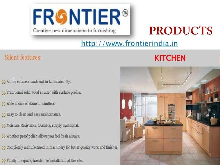 Italian kitchen for Indian italian kitchen