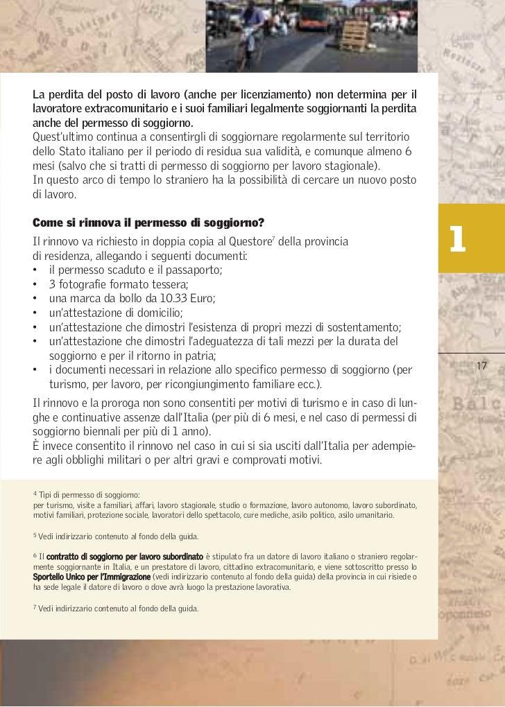 Vivere in Piemonte. Guida ai servizi