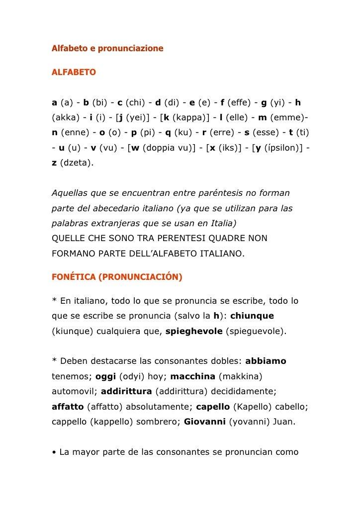 Italiano Curso Básico