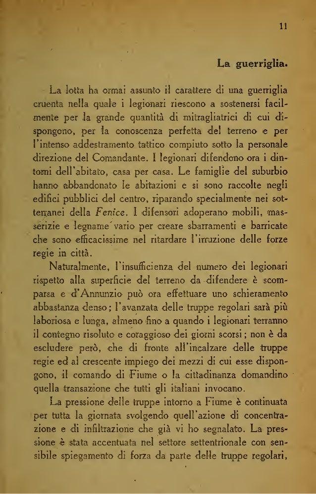 CRONACHE I. E. ToKielIo - 1