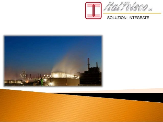  Italteleco was founded in 1986, as a Software House specialized in industrial software solutions.  Since 1995 our core ...