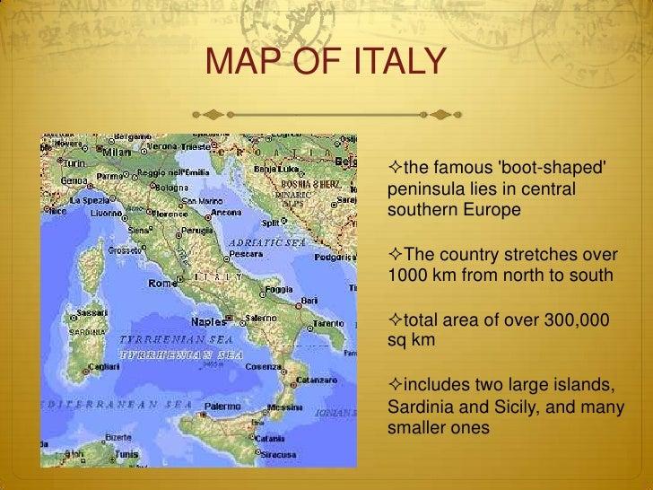 Italy-presentation Slide 3