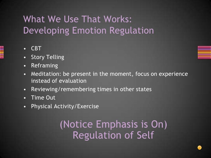 emotionally focused therapy Bethany uses emotionally focused therapy as a counseling method while working with her kansas city clients.