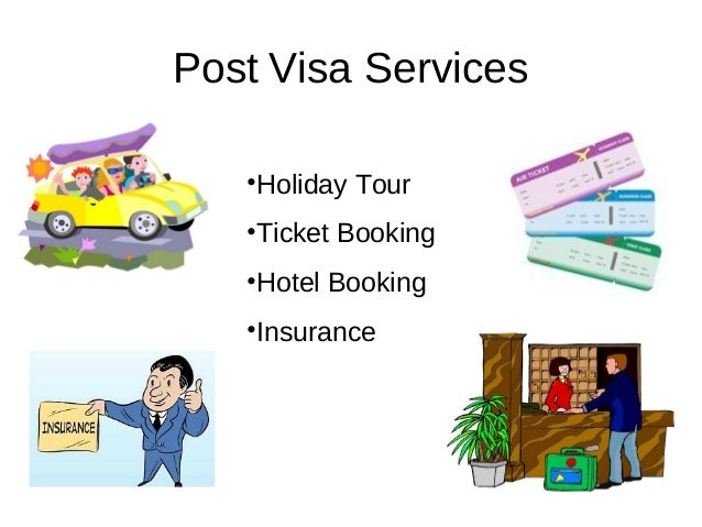 applicant checklist 189 visa detailed india