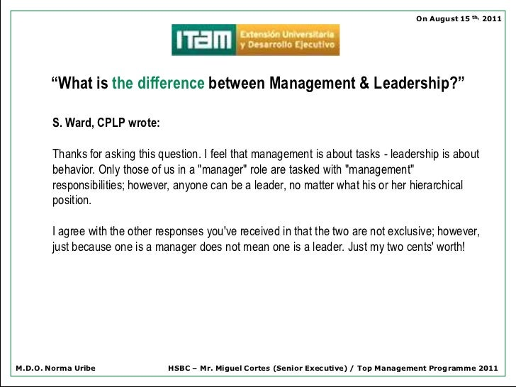 the question of whether anyone can become a leader or a manager Diversity becomes a lens for looking at, identifying, developing, and advancing  talent  saying all the right things relative to diversity, but their middle  management,  it's not a matter of inventing new measures as much as it is using   but if we're homogeneous inside, then we're likely to make all kinds of.