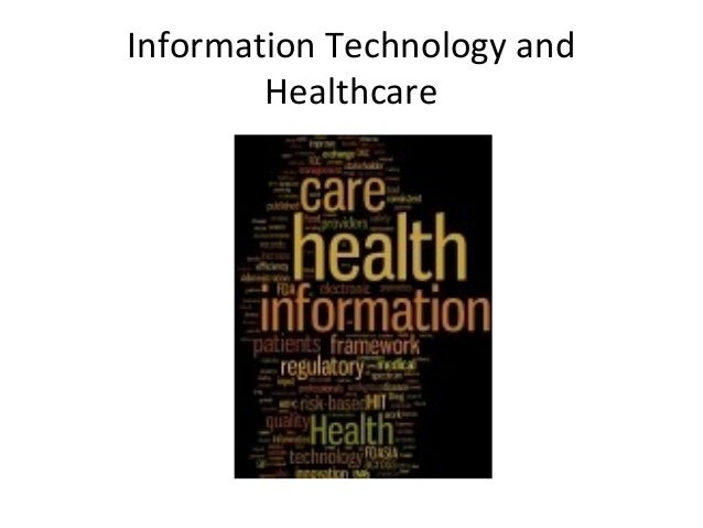 healthcare law and information technology Choose from 500 different sets of health information management chapter 5 flashcards on quizlet  users options 55 terms mardid56 health information management technology, key terms chapter 5 nonmenclature classification systems clinical vocabularies  chapter 5 fundamentals of law for health informatics and information management.