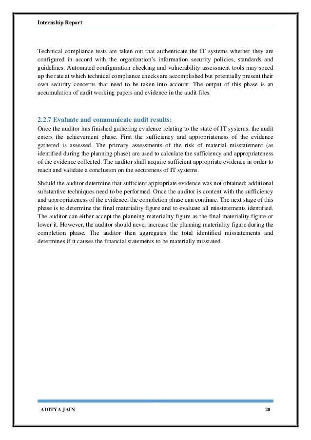 Educational goals essay nursing