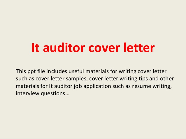 Creative Writing Program - Department of English audit ...