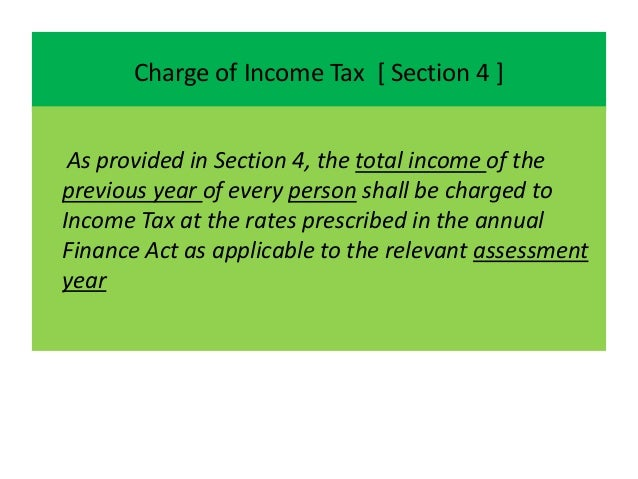 "income tax basic concepts A concept integral to our income tax is ""basis,"" and its function is to assure that our income tax does not tax accumulated wealth but only increments to it."