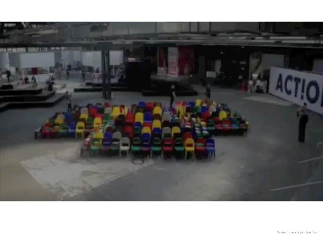 Video: raumlabor berlin