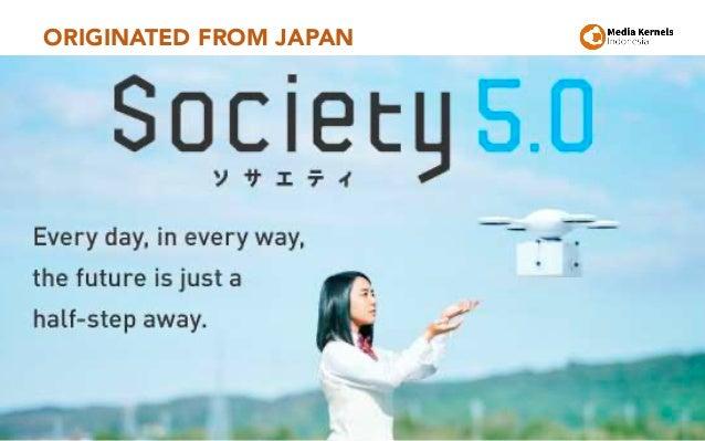 ORIGINATED FROM JAPAN 29