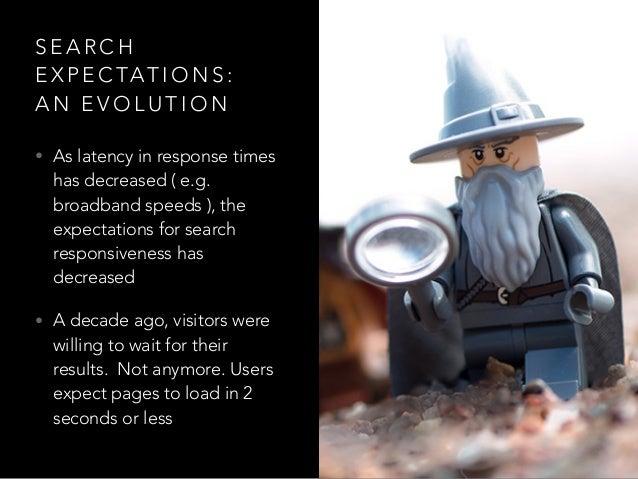 ITB2019 Easy ElasticSearch with cbElasticSearch - Jon Clausen Slide 3
