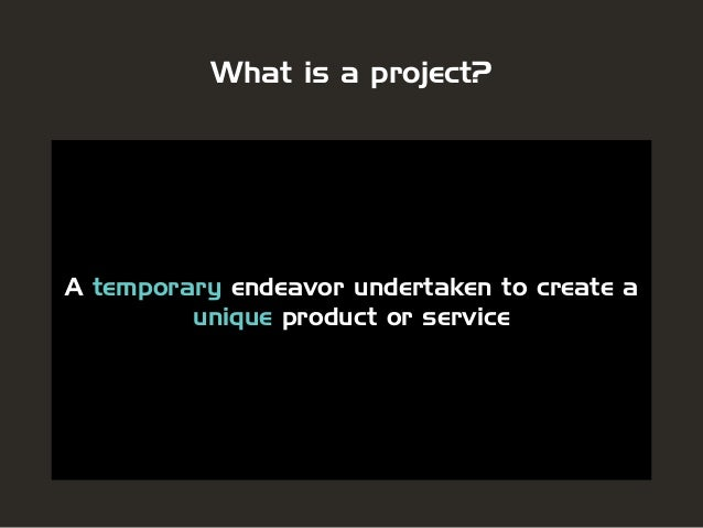 ITB2019 Lessons Learned -  Esmeralda Acevedo & Jorge Reyes Slide 3