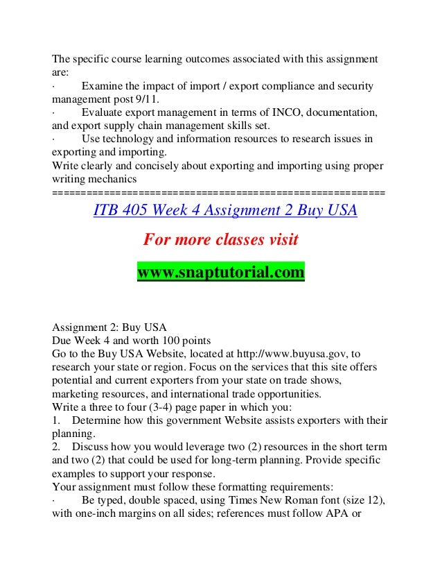 The right and responsibilities of citizens essay 300 words about myself