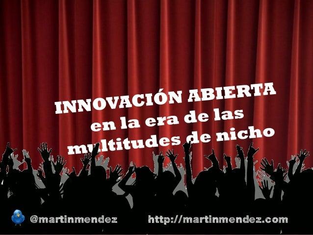 @martinmendez http://martinmendez.com