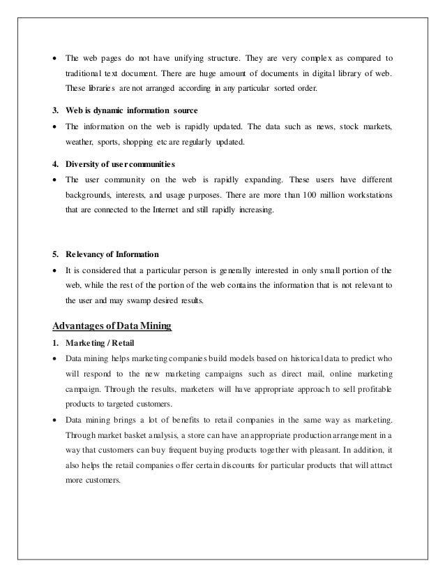 pdf english essay reading online