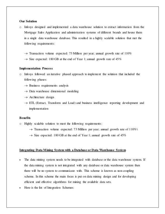 Data Warehouse Design Solutions Pdf
