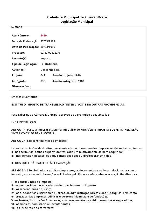 07/04/2015 PrefeituraMunicipaldeRibeirãoPretoLegislaçãoMunicipal http://www.ribeiraopreto.sp.gov.br/J321/pesquisa....