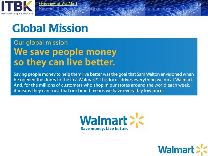 walmart overview Our story what started small walmart canada was established in 1994 through the acquisition of the woolco chain and has grown to more than 400 stores nationwide.