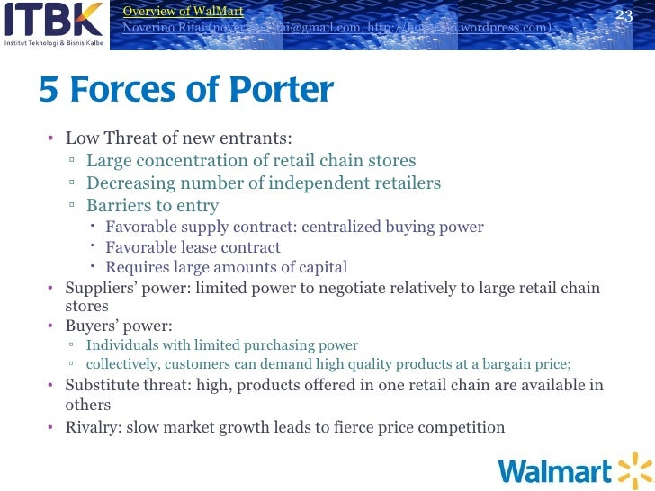 five forces of the computer industry Basics the five forces in porter's model are the bargaining power of buyers and suppliers, threat of new competitors, threat of substitute products and industry rivalry.