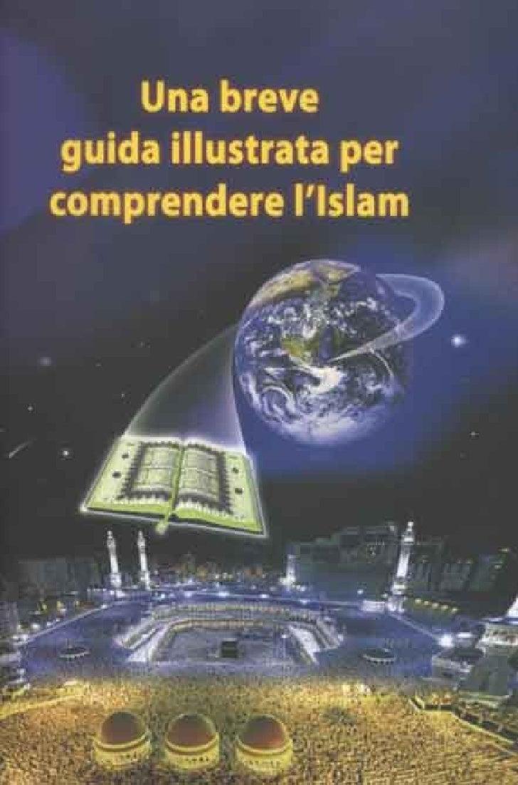 ﺑﺴﻢ ﺍﷲ ﺍﻟﺮﺣﻤﻦ ﺍﻟﺮﺣﻴﻢ In nome di Allah, il Compassionevole, il Misericordioso                         Gli editoriAutore:I...